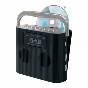 jensen-cd-470bk-portable-stereo-compact-disc-player-with-am-fm-radio.jpg